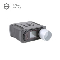 SPINA OPTICS Outdoor Tactical CS X3200 Speedomete