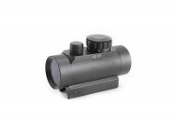 SPINA OPTICS 1X35 built-in red dot optical sight