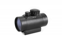 SPINA SPINA 1X45 built-in red dot optical sight