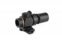 SPINA OPTICS Tactical Optic Rifle Scope/Riflescopes