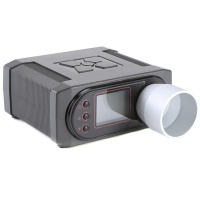 SPINA OPTICS X3200 Lateral Speed Detector