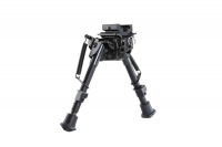 SPINA OPTICS 6 INCH BIPOD