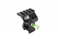 SPINA OPTICS 5014 Horizontal Sight Bracket