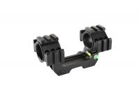 SPINA OPTICS 5020B Horizontal Sight Bracket