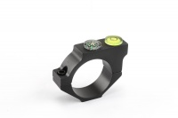SPINA OPTICS 5025 Horizontal Sight Bracket