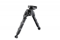 SPINA OPTICS ACCU Short Foot Stand Bipod