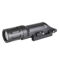 SPINA OPTICS WMLX-LED  White Light Tactical Flashlight