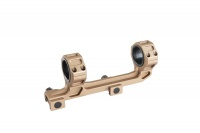 SPINA OPTICS GE020 Sight Bracket Sand Color