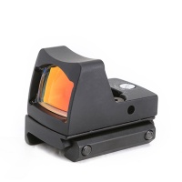 SPINA OPTICS RMR Red Dot Sight Reflex Promotion red dot Style