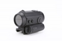 SPINA OPTICS 1x30 RD Red Dot Green Dot Holographic Sight Scope