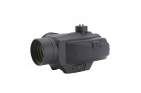 SPINA OPTICS Tactical 1X20 Red Dot Sight scope