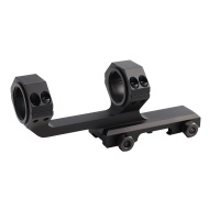 SPINA OPTICS 5058B Sight Bracket