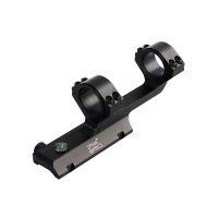 SPINA OPTICS 5058  Sight Bracket