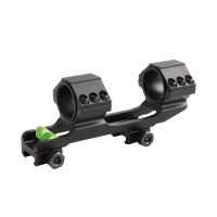 SPINA OPTICS 5045 Sight Bracket