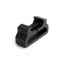 SPINA OPTICS 20mm standard Weaver base rail