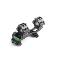 SPINA OPTICS 5002 Sight Bracket