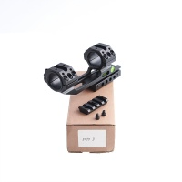 SPINA OPTICS 5070D Sight Bracket